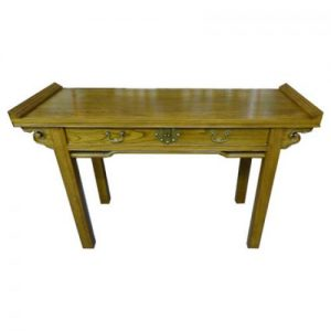 (T5) Console Table
