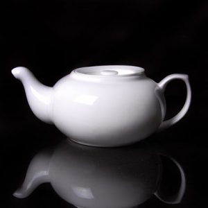 650ml Tea Pot