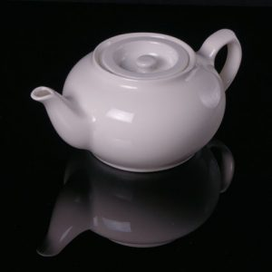 950ml Tea Pot