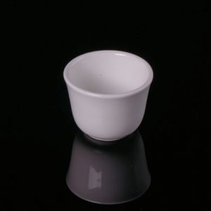 Cameo Chinese Tea Cup (12pcs) @ £0.95 each
