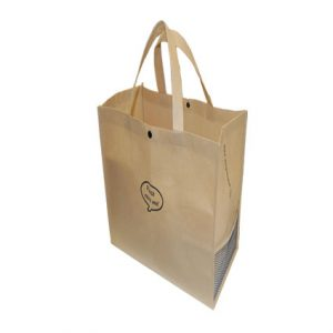 Non-Woven Bag (Small) (100pcs)