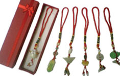 Oriental Gifts
