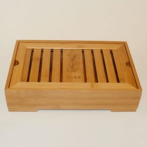 Tea Serving Tray